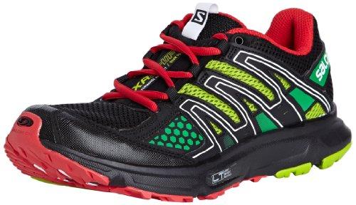 Salomon Men's XR Shift Trail Running Shoe
