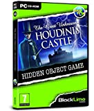 Picture Of The Great Unknown: Houdini's Castle (PC CD)