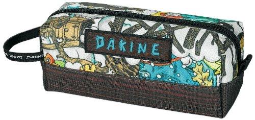 Dakine Uni Federmäppchen Accessory Case, stumpton, 20 x 8 x 6 cm, 8160105