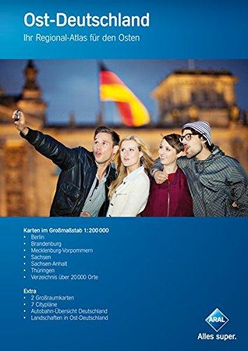aral-ost-deutschland-ihr-regional-atlas-fur-den-osten