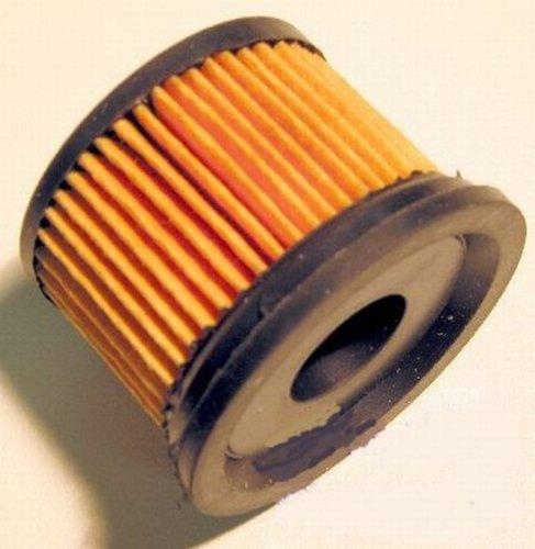 Preisvergleich Produktbild Luftfilter für Leichtmofa Saxonette, Spartamet, Hercules, Sachs u.s.w