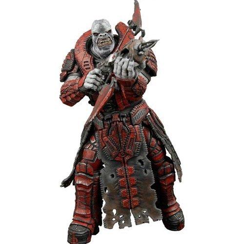 action-figur-gears-of-war-series-ii-theron-guard-no-helmet