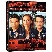 Third Watch Season 1