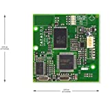 Idioma para Spectra SP, Magellan MG5000/MG5050 e DIGIPLEX Evo-central