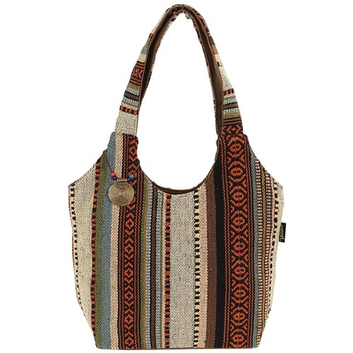 laurel-burch-laurel-burch-catori-scoop-tote-16-inch-by-5-1-2-inch-by-11-inch-sandsation