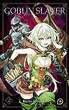 Goblin Slayer (Light Novel) - tome 02 (2)
