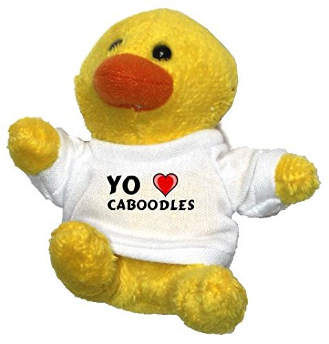 pollo-de-peluche-llavero-con-amo-caboodles-en-la-camiseta-nombre-de-pila-apellido-apodo