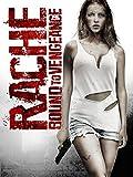 Rache: Bound to Vengeance [dt./OV]