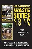 Hazardous Waste Sites: The Credibility Gap