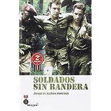 Soldados Sin Bandera