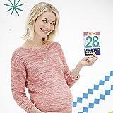 Milestone Pregnancy Cards by MILESTONE Cards