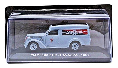 promocar-pro-10204-fiat-elr-1100-lavazza-1950-escala-1-43