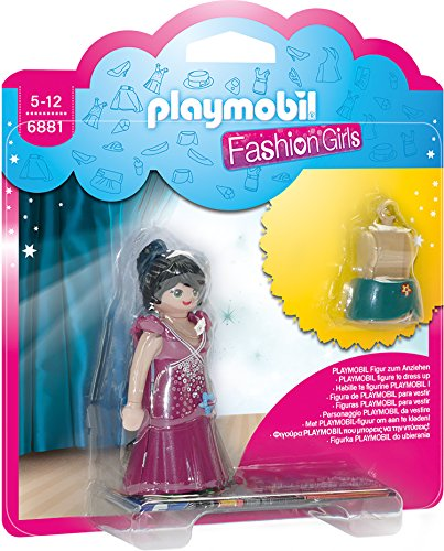 playmobil-6881-fashion-girl-party