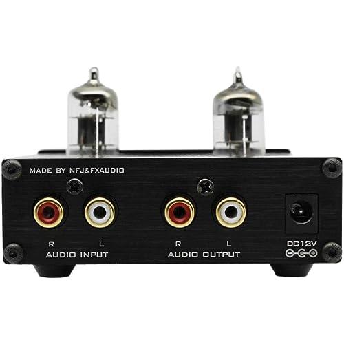 51T6zqTXzKL. AC UL500 SR500,500