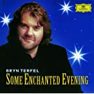 Some Enchanted Evening. The Best Of The Musicals