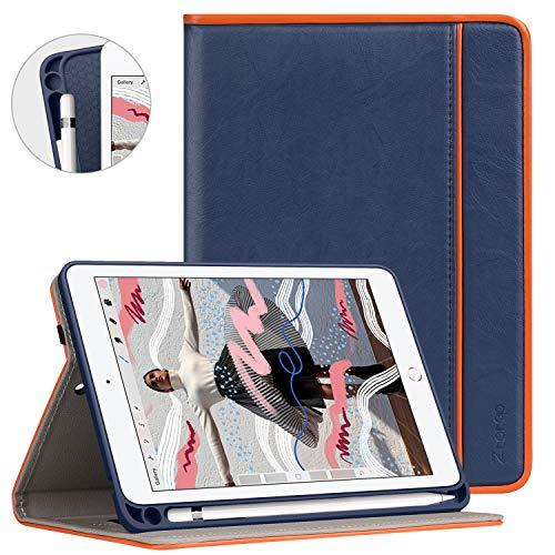 ZtotopCase Hülle für iPad Mini 5 mit