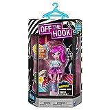 Off the Hook 6045583 - Muñecas de niña