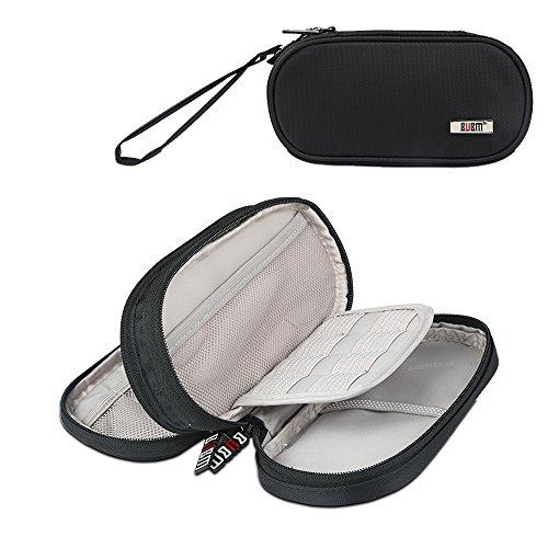 PSV-BLA Taschen+Aufbewahrung+-+Sets