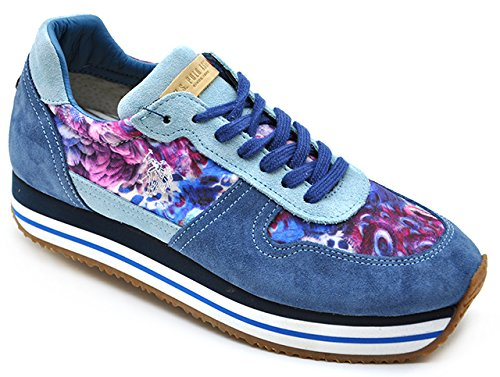 us-polo-assn-sneakers-in-camoscio-p-estate-2015-39-blu