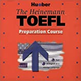TOEFL - Preparation Course