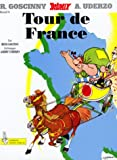 Tour de France, Bd.06