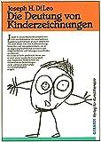 Die Deutung von Kinderzeichnungen