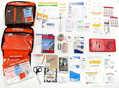 adventure-medical-kits-advba-adventure-medical-kits-adventure-medical-sportsman-grizzly-kit-475-ounc