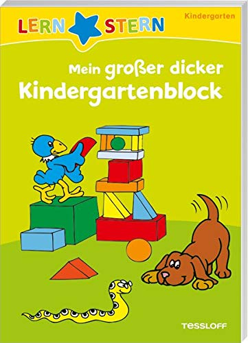 Kinderbuch ab 3 Jahre Bestseller