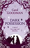 Dark Possession (Fairwick Chronicles 3)