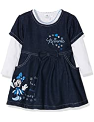 Disney Minnie Mouse Flower, Ensemble Bébé Fille