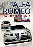 ALFA ROMEO JAHRBUCH 3