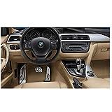 BMW M Performance Starter Kit 3er (F30, F31, F34, F35) Automatik