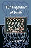 ISBN 1904510086