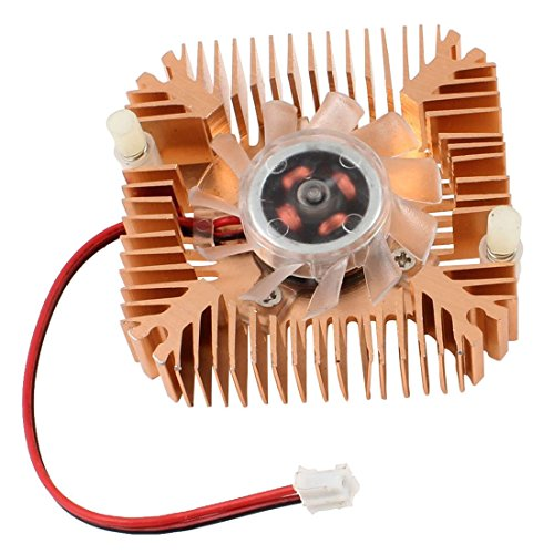 ventilador-de-refrigeracion-sodialr2-pines-ventilador-de-refrigeracion-enfriador-disipador-de-calor-