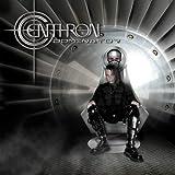 Songtexte von Centhron - Dominator