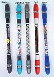 Spinning Pen V.7.0