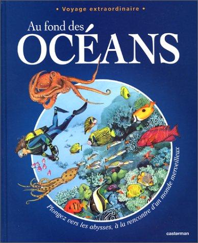 """<a href=""""/node/97498"""">Au fond des océans</a>"""