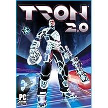 Tron 2.0 (PC) [import anglais]