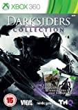 Cheapest Darksiders Collection on Xbox 360