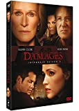Damages - Saison 2 - Coffret 3 DVD