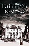 Image of Schattwald: Roman