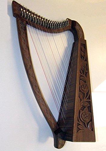 celtic-harp-22-strings