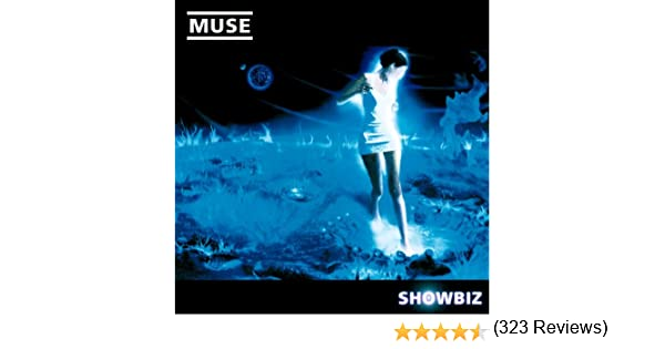 MUSE TÉLÉCHARGER SHOWBIZ
