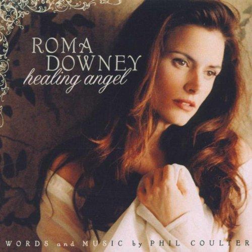 Meditation Swing (Healing Angel)