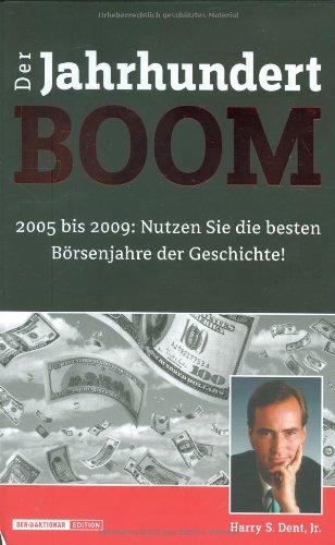 der-jahrhundert-boom