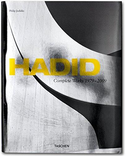 XL-HADID