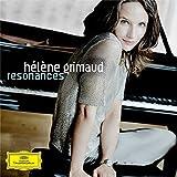 Songtexte von Hélène Grimaud - Resonances