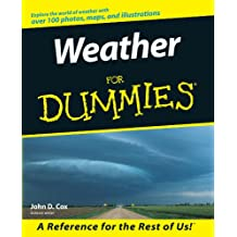 Weather for Dummies.