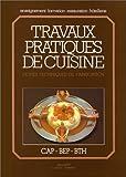 Image de Travaux pratiques de cuisine