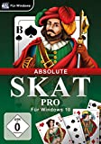 Absolute Skat Pro für Windows 10 [PC]